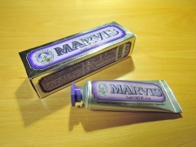 マービス(MARVIS)